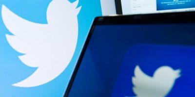 Links e imágenes ya no contarán en el límite de 140 caracteres en Twitter