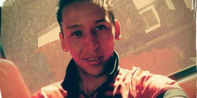 Kevin Arriola nuevo legionario tras su vinculación al FC Chiasso de Suiza
