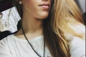 Foto:Vía instagram.com/laura_esquivel