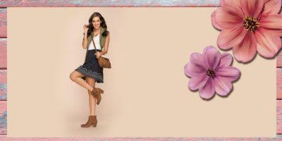 Seis tipos de zapatos que revelan tu personalidad