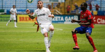 El Clásico 293 puede definir el camino a la final del Torneo Clausura