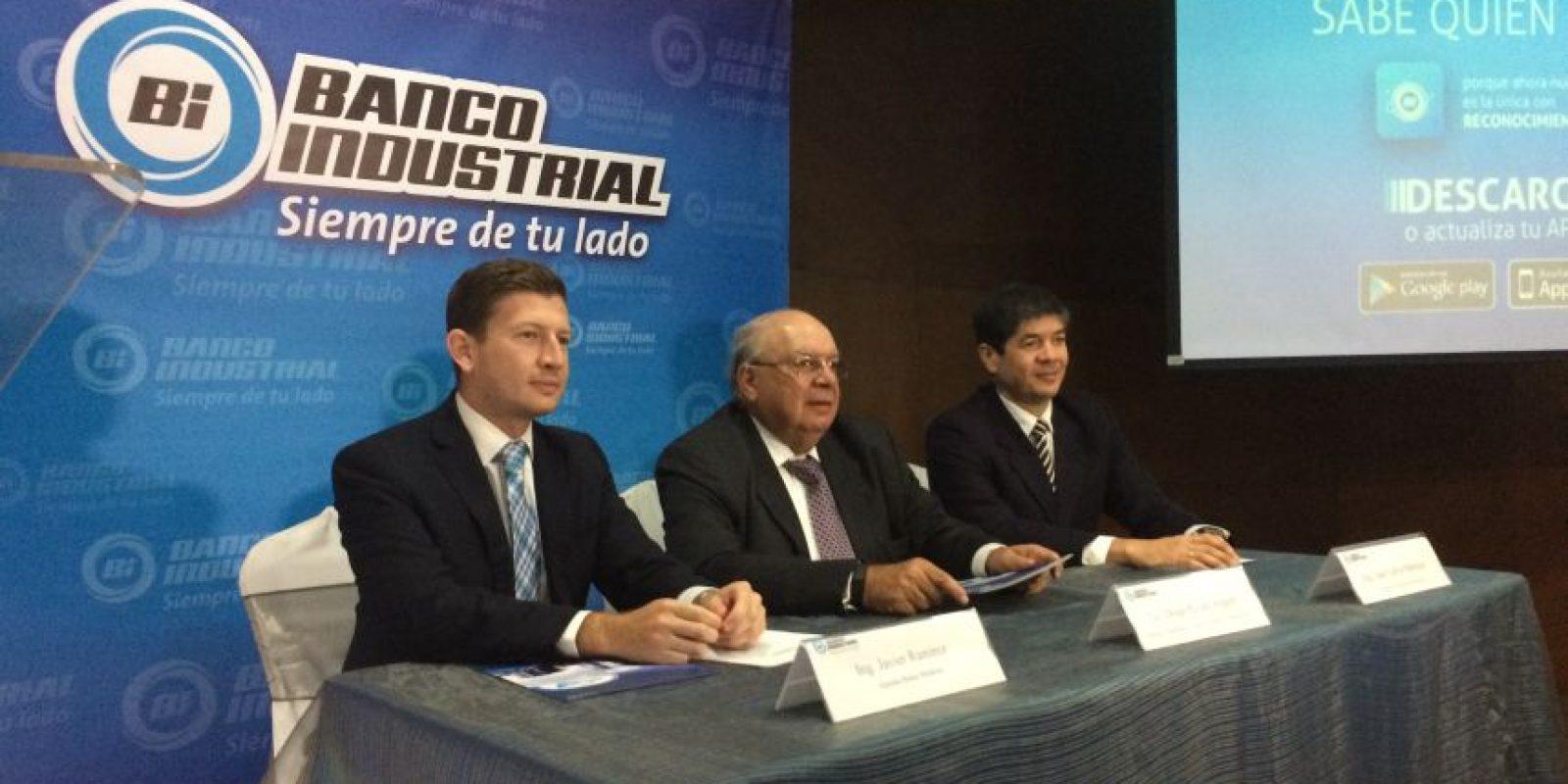 Foto:Cortesía BI