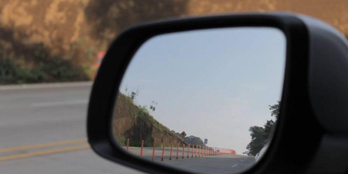 Esta es la carretera que evitará el tráfico en la zona Sur de Guatemala