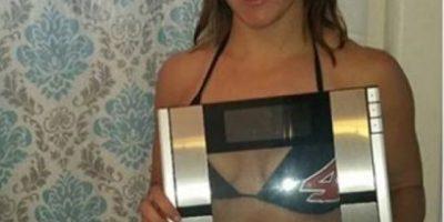 UFC: Las 5 probables rivales de Ronda Rousey para su regreso