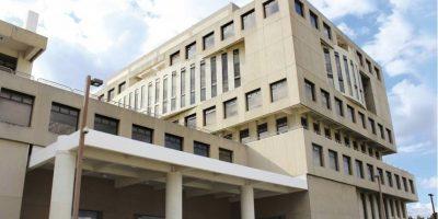 Fiscalía pide archivar 55 mil casos durante un año