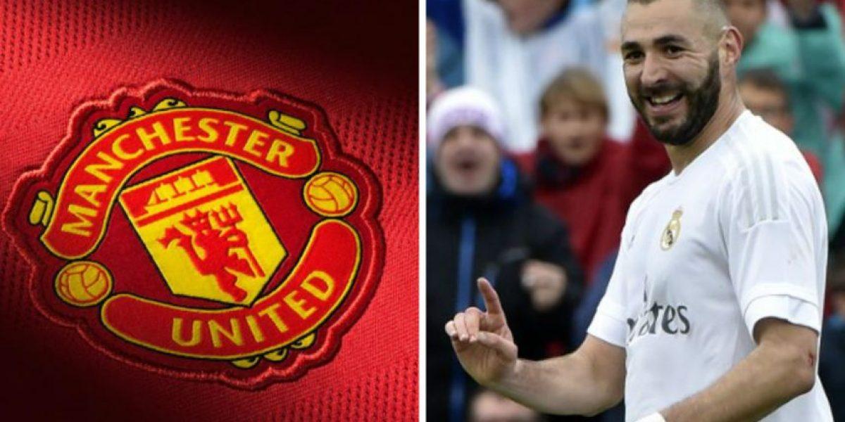 La polémica foto de Benzema que podría revelar su próximo club