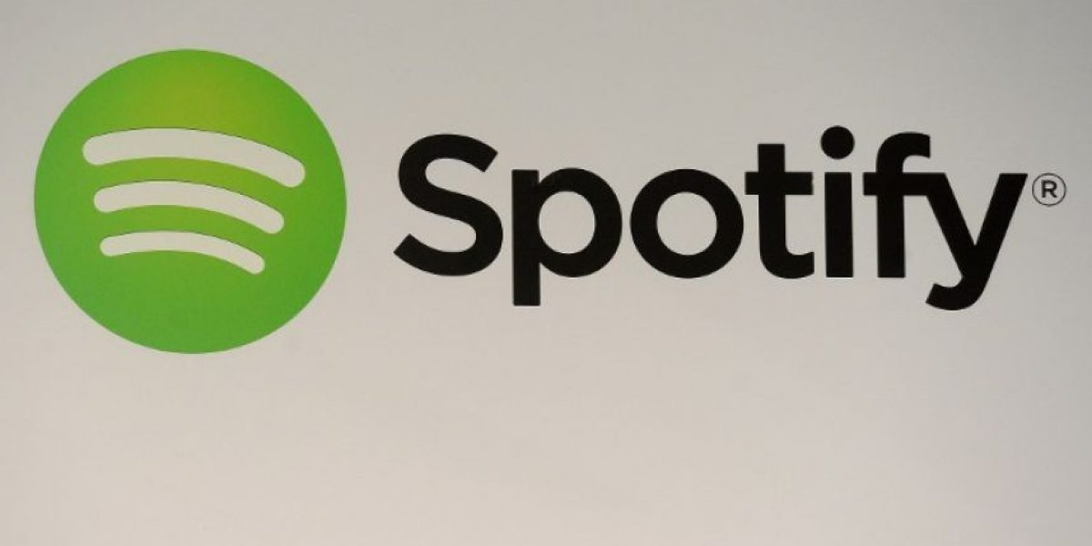 Spotify sufre fuertes pérdidas en 2015 aunque acelera su crecimiento
