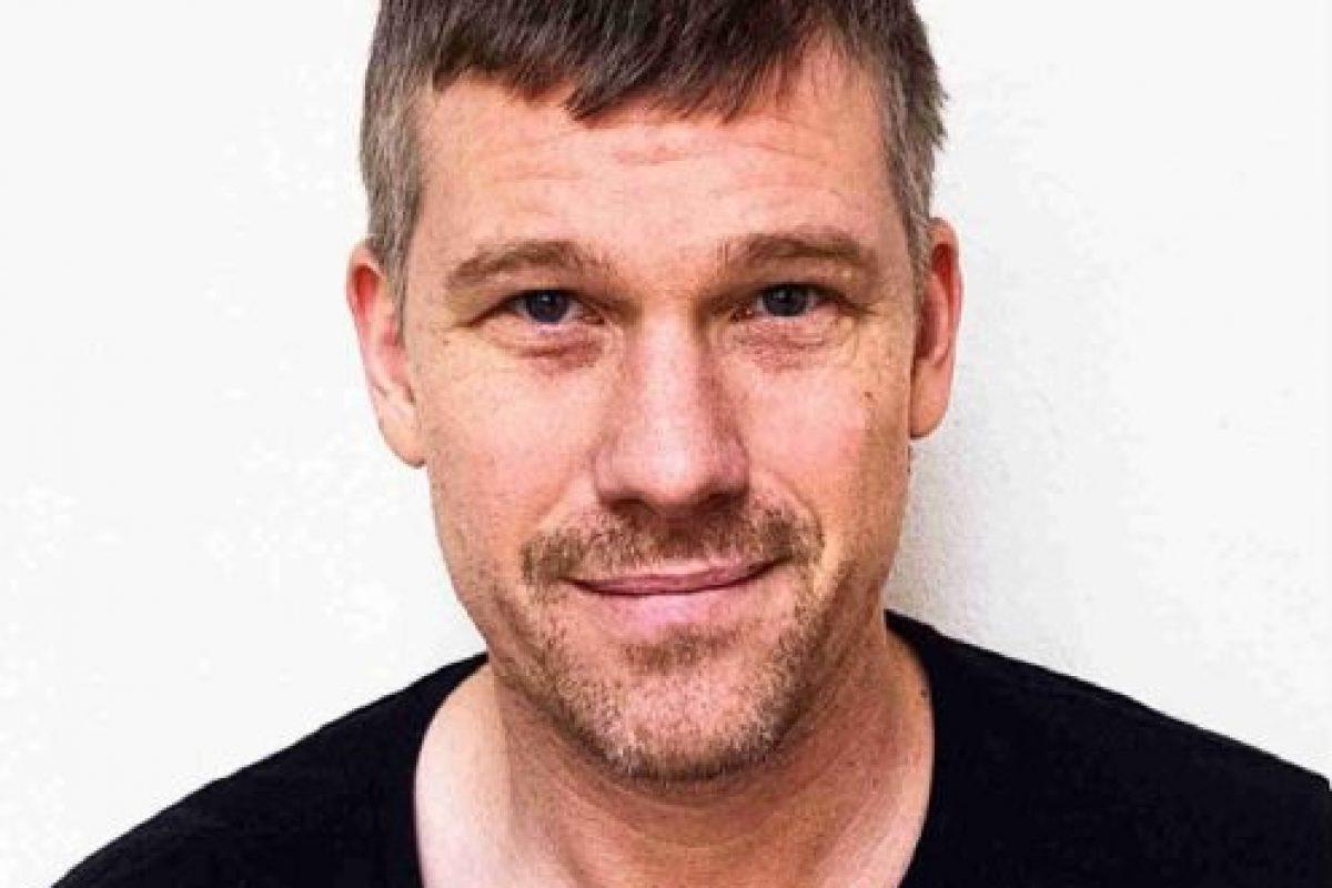 Su creador Peder Norrby, sueco. Foto:instagram.com/trapcode_lab/