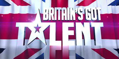 """Britain""s Got Talent"": Peligroso truco salió mal en vivo"
