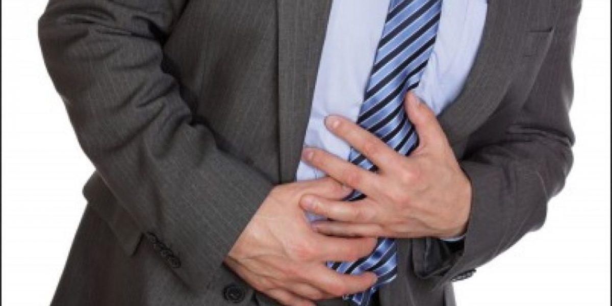 Ministerio de Salud investiga casos de intoxicación alimenticia