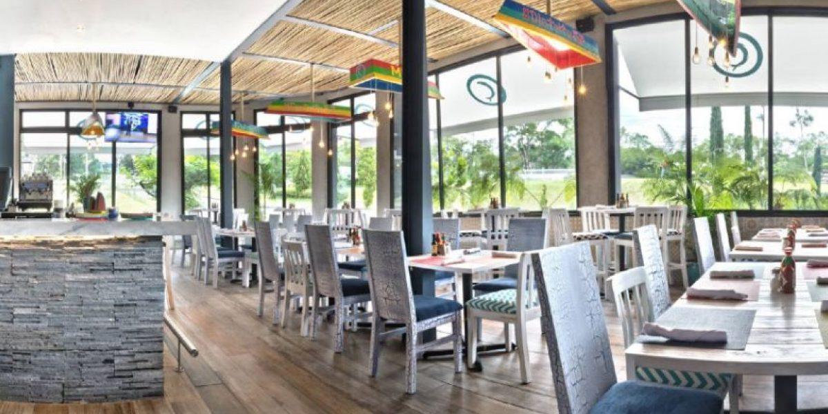 Restaurantes emiten comunicado sobre supuesta intoxicación