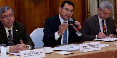 Morales sanciona las reformas electorales, pero presentará nueva propuesta