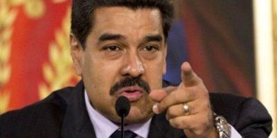 Venezuela se quedará sin Coca Cola por crisis