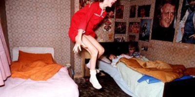 """Revelan aterradoras imágenes reales del caso que inspiró """"El Conjuro 2"""""""