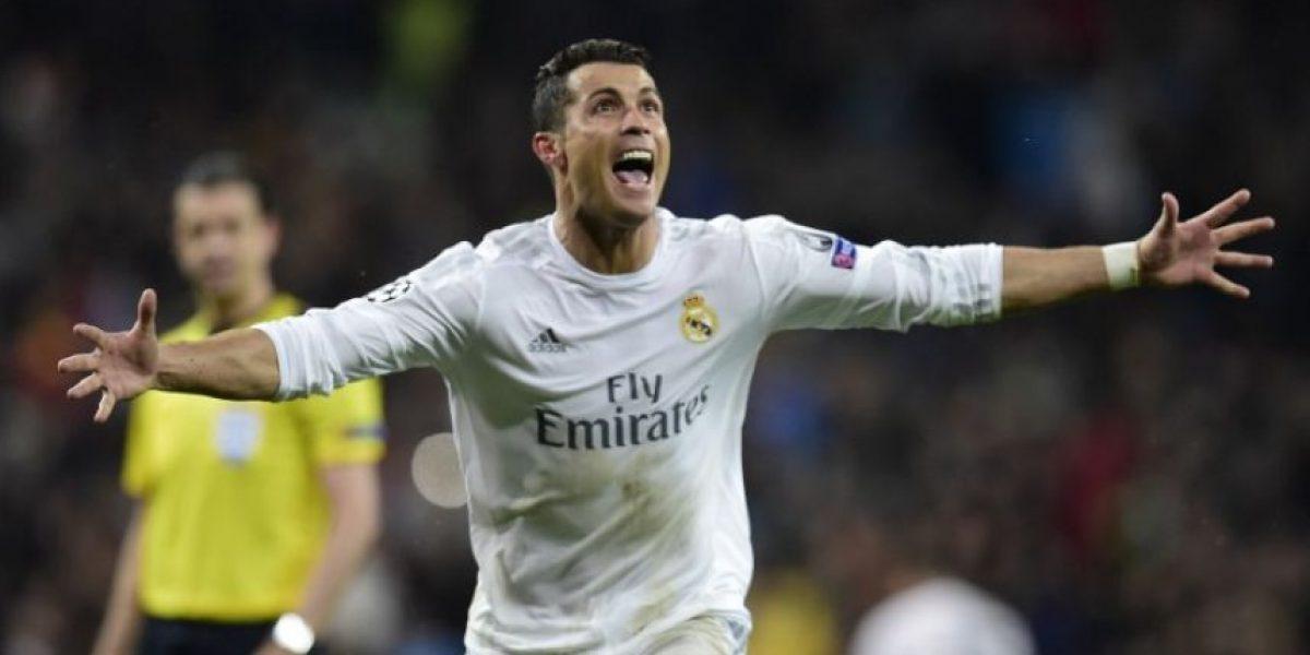 Cristiano renovará con el Real Madrid la próxima semana, según medios españoles
