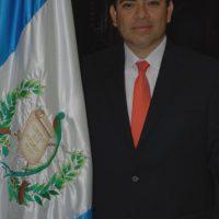 Edgar Romeo Cristiani Calderón
