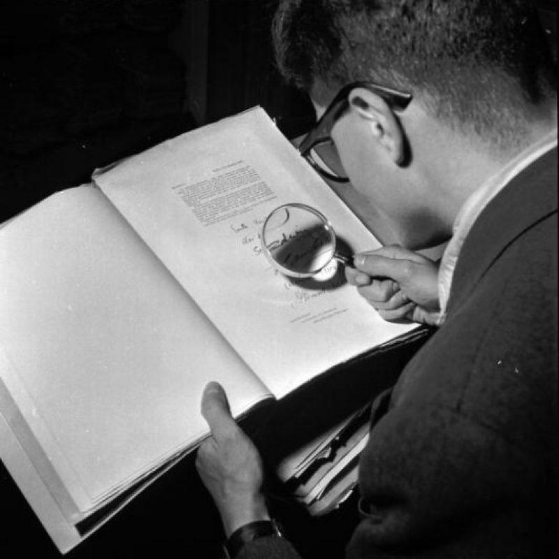 De acuerdo a la UNESCO, América Latina y el Caribe logró que el 98% de la población joven alcance niveles básicos de alfabetización Foto:Getty Images
