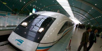 3 proyectos que revolucionarán el transporte público del futuro