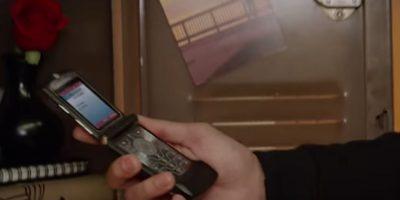 ¿Motorola anuncia el regreso del V3?