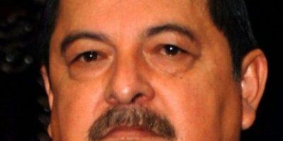 """Juez ordena arraigo a tres exdiputados por el caso """"Plazas fantasma"""" en el Congreso"""