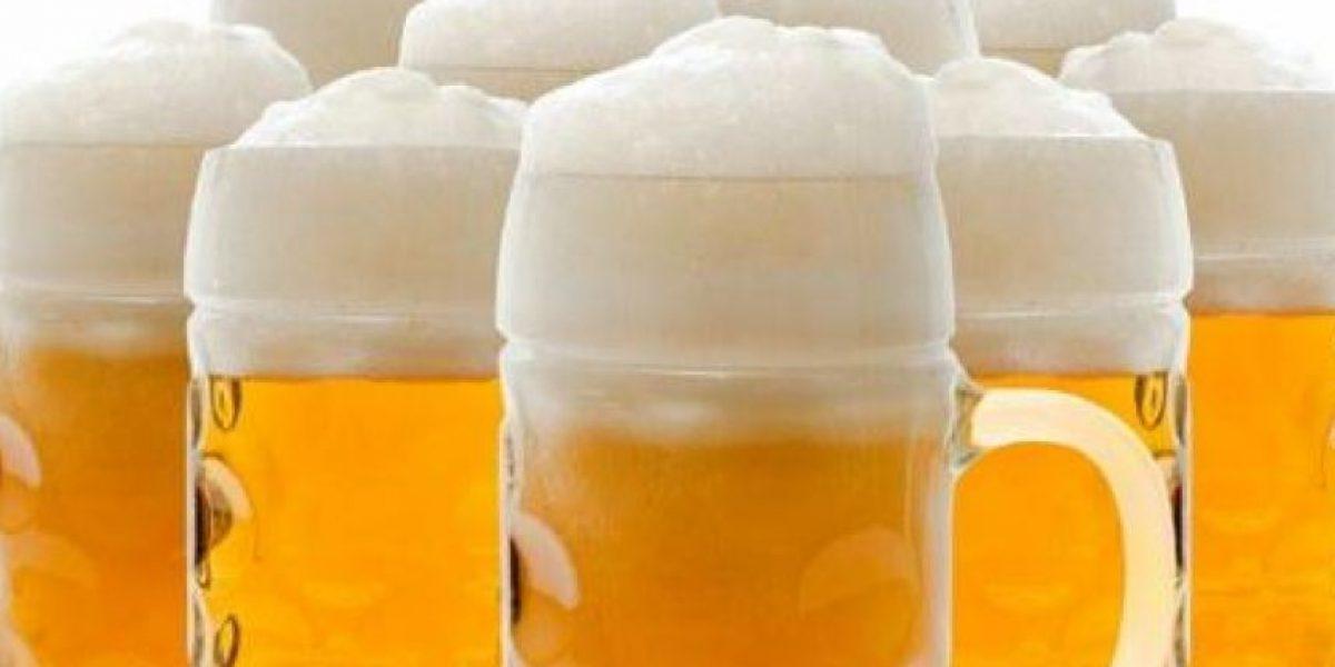 Alcalde de San Miguel Petapa prohibe la venta de licor y ordena el cierre de negocios a las 21 horas