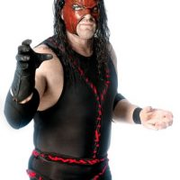 """El """"Demonio Rojo"""" podría retirarse de la lucha libre en 2018 Foto:WWE"""