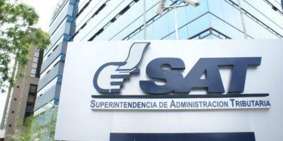 Farmacias Galeno pagan millonaria deuda a la SAT
