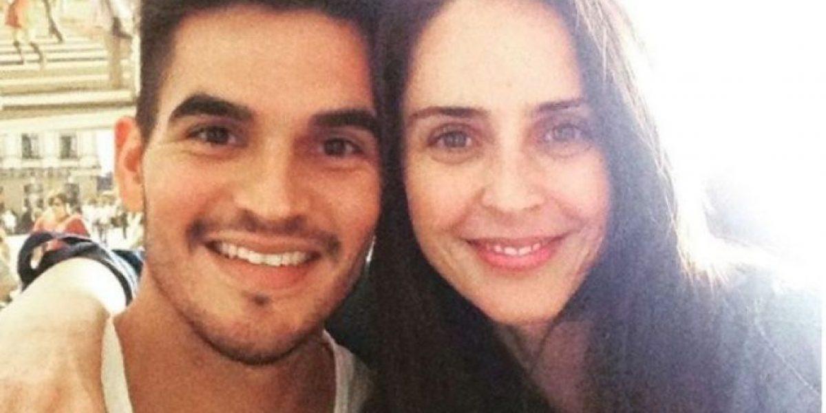 Actor de TV Azteca murió brutalmente y amigo le escribió emotiva despedida