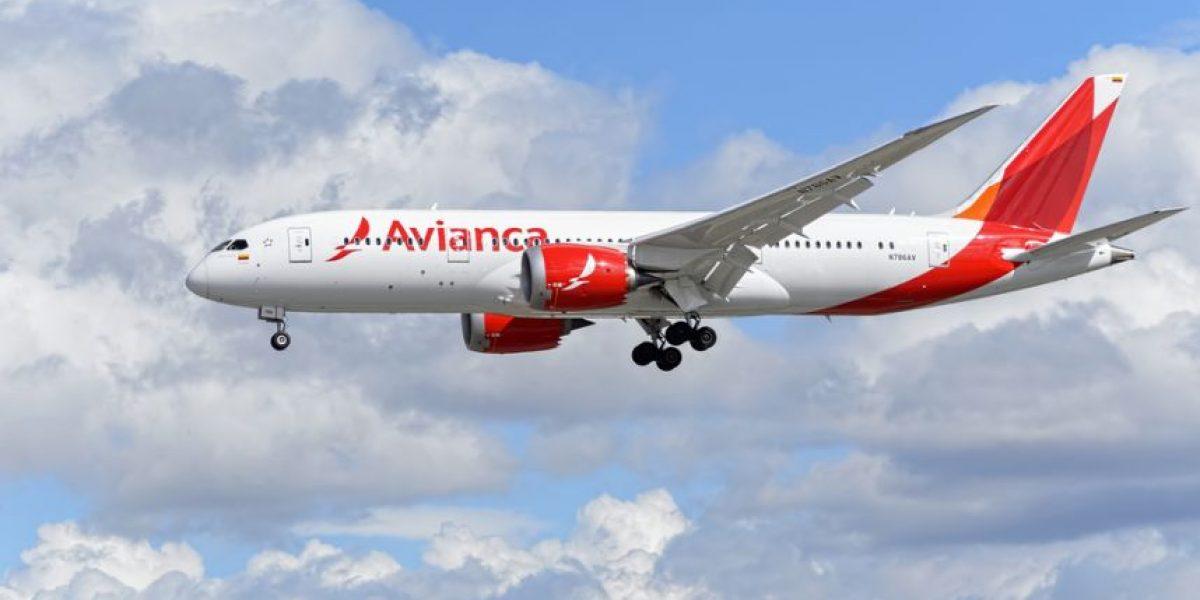 Viaja por el mundo con los nuevos paquetes de Avianca Tours