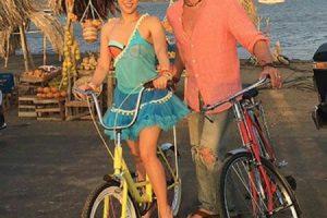 Foto:Vía instagram.com/carlosvives/