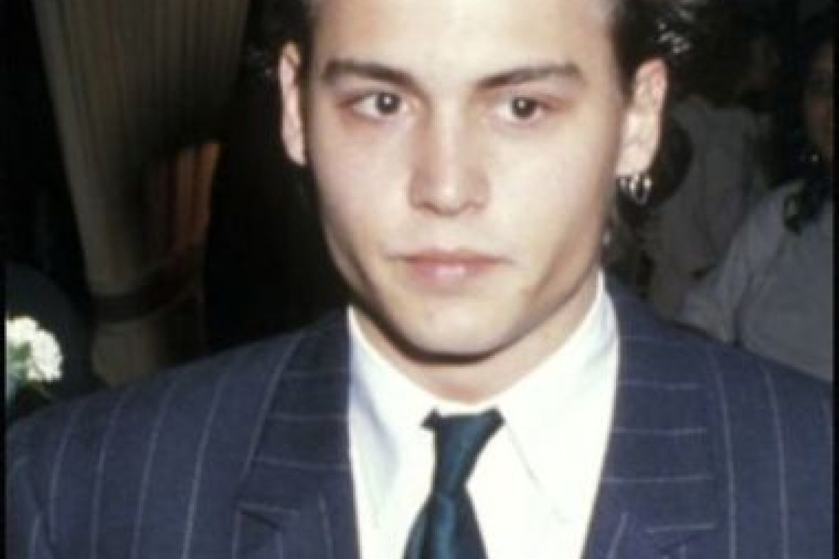1988 Foto:IMBD