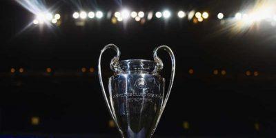 Trivia: ¿Cuánto saben de la Champions League?