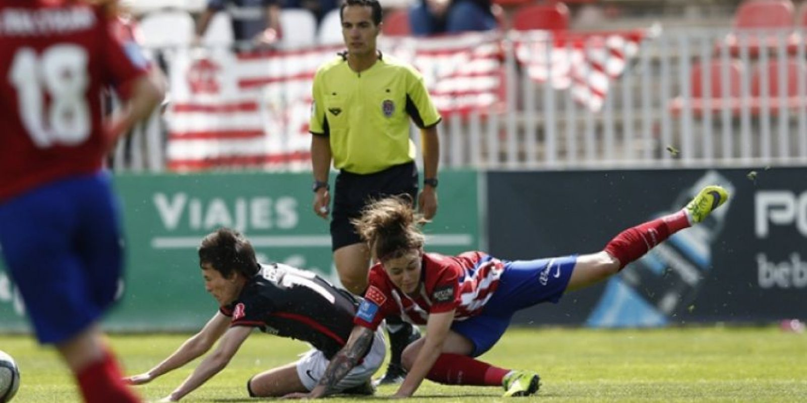 Foto: Cortesía athletic-club.eus