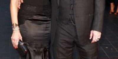 Dicen que Amber Heard engañaba a Johnny Depp con Cara Delevingne