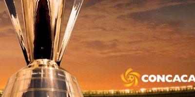 Fecha y hora del sorteo de la Concachampions 2016-2017