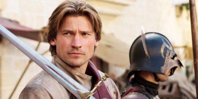 "Jaime Lannister ""ficha"" por un club español"