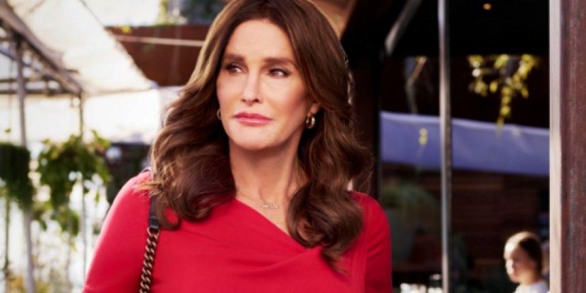 Caitlyn Jenner se abre a nuevas experiencias en la segunda temporada de su serie