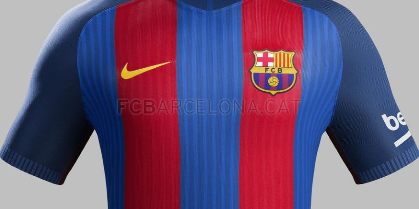 Foto:fcbarcelona.com