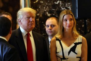 Aún se tiene que votar en la Convención Nacional del Partido Republicano Foto:Getty Images