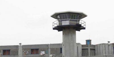 PNC está en alerta por dos fugados de una cárcel de México