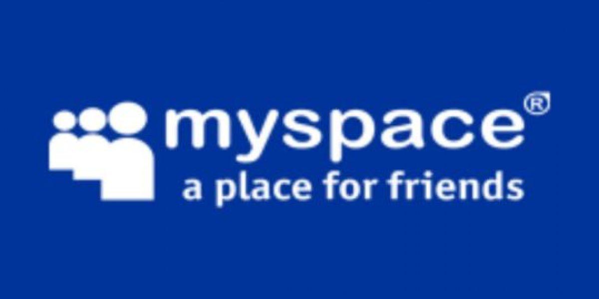 Hackearon MySpace y en esto podría afectarlos aunque ya no lo usen