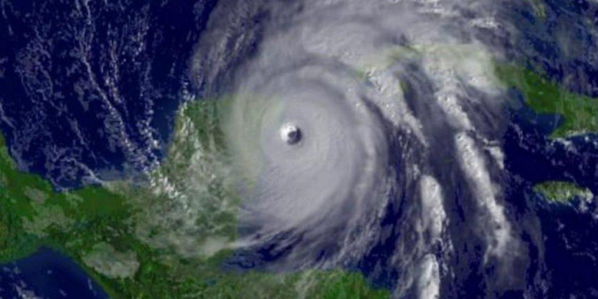 Se inicia temporada de huracanes en el Atlántico, dos podrían tener categoría intensa