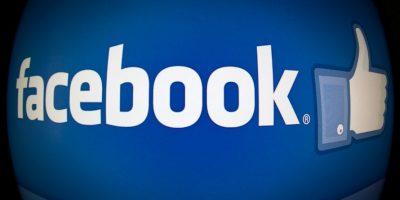 Mañana podrás ver el primer Facebook Live desde el espacio
