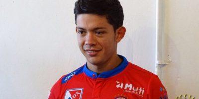 El defensa Héctor Moreira es nuevo refuerzo de Xelajú MC