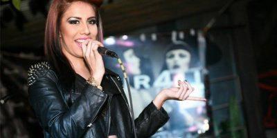 """Fabiola Roudha: """"En esta vida todo se paga"""""""