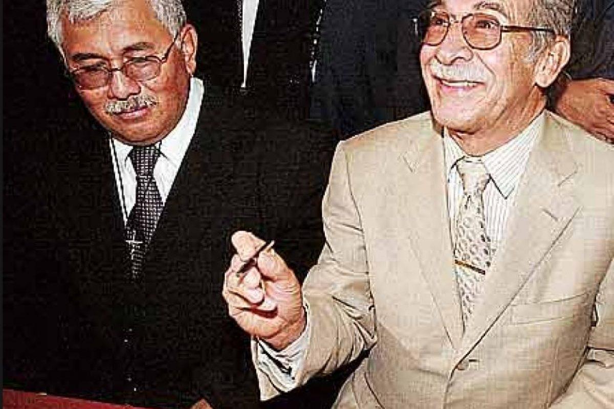 Foto:Nación.com