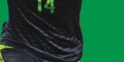 Para dummies: 10 datos que deben conocer de la Copa América