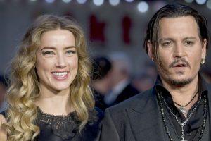 Parecían felices Foto:Getty Images