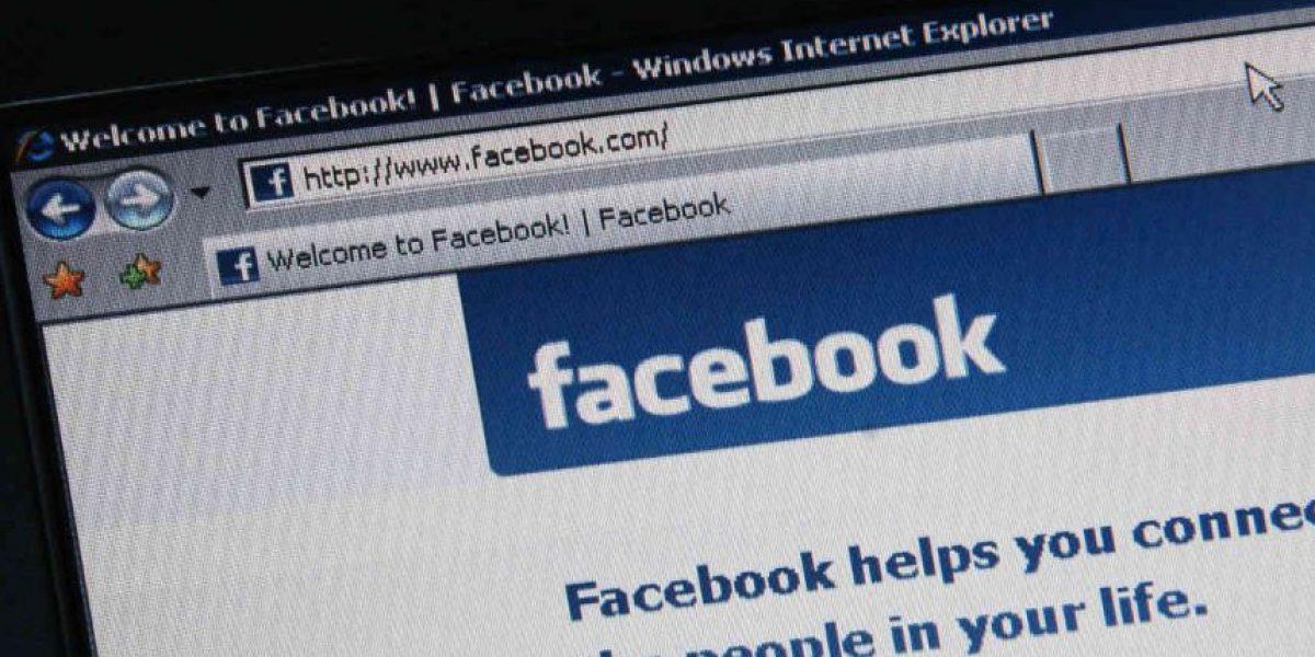 Facebook: llegaron oficialmente los memes a la red social