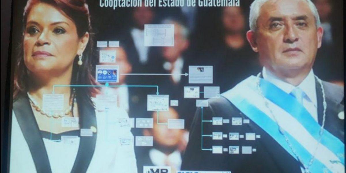 En redes se pronuncian sobre nuevo caso de corrupción que alcanza a la televisión abierta